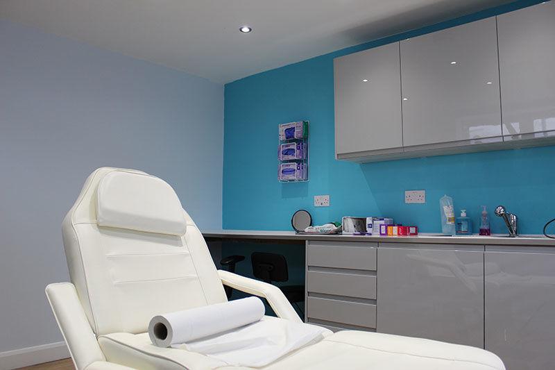 Hair Treatments Bournemouth