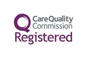 cqc-registered