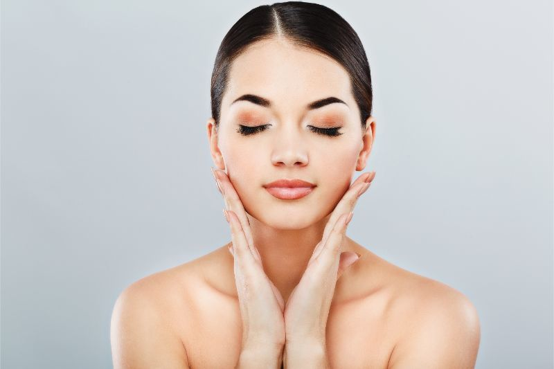 Aesthetic Treatments Bournemouth