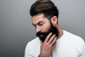 Beard Transplant Southampton